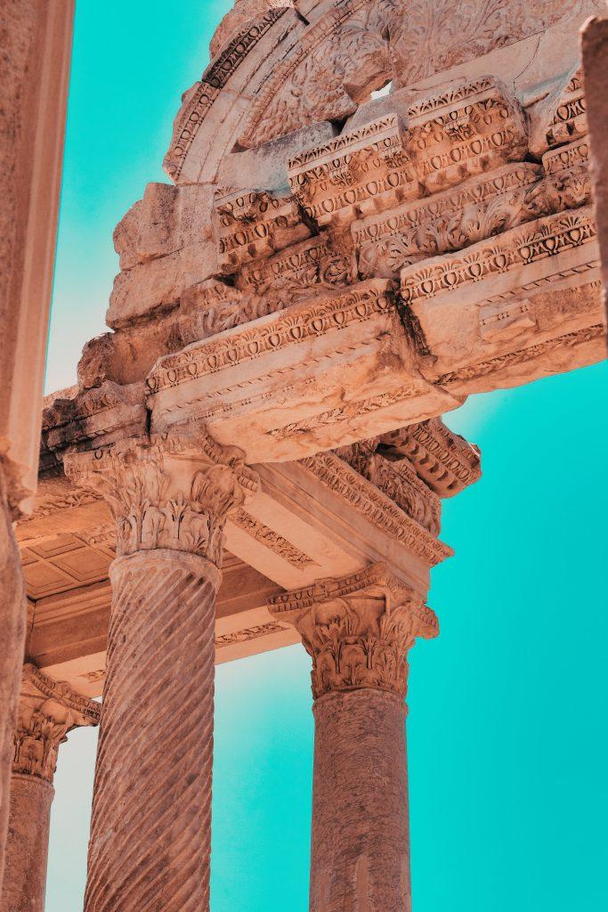 İzmir Efes Tur